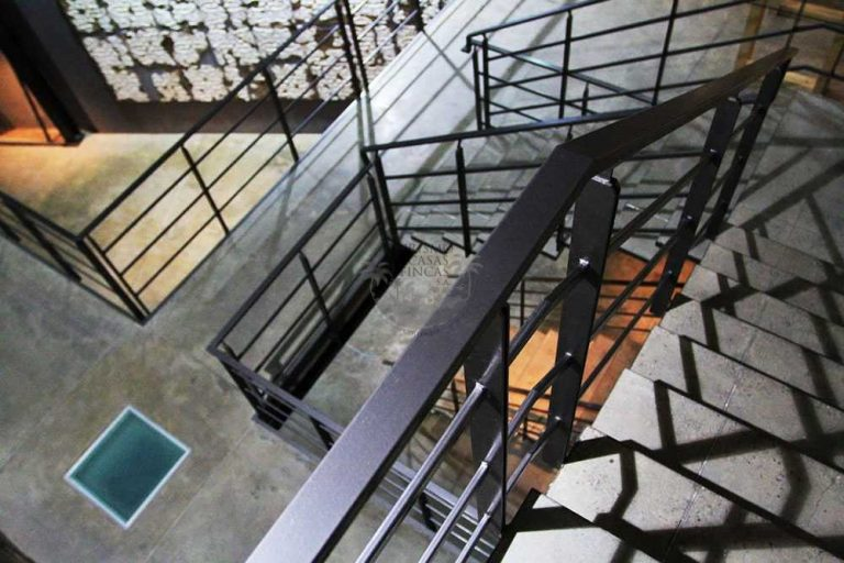 3rd.floor_stairs view